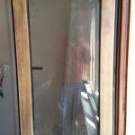 Ahsap-pencere-bakımı